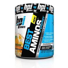 BPI Best Aminos   http://suppz.com/bpi-best-aminos.html