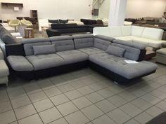 Eternity nyitható kanapé