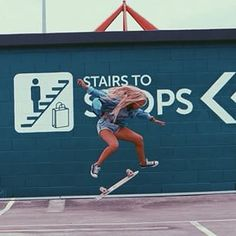 KIPPY SKATEBOARDS @kippyskateboards Instagram photos | Websta (Webstagram)