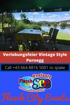 Verlobungsfeier Vintage Style Pernegg #restaurant #food #foodie #foodporn #dinner #bar #foodlover #yummy #delicious #foodphotography er #hotel #foodies #tasty #pizza #eat #wine #delivery #restaurante #foodgasm #healthyfood #travel #like #restaurants #seafood #coffee #healthy #grillparty #FlaschCityStMarein #FlaschCityEvents #FlaschCityZirkus #FlaschCityAmbiente #FlaschCityWeihnachtsmarkt #FlaschCityDekoration #FlaschCity #StMarein #FlaschCityMesse #FlaschCityamFreizeitsee City Events, Restaurants, Pizza, Vintage Fashion, Delivery, Bar, Style, Engagement Celebration, Grill Party