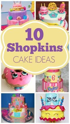 shopkins-cake-ideas-e1459720648254.jpg 600×1,066 pixeles