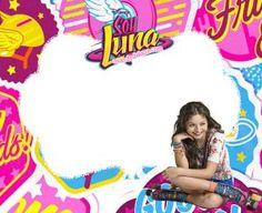 Luna Name, Son Luna, Roller Skating Party, Skate Party, Birthday Party Invitations, Birthday Parties, Bday Girl, Graphics Fairy, Ideas Para Fiestas