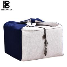 Portable Travel Camp Outdoor Handmade Storage Bag for Quick Cup Tea Set Linen Bag for Teapot Tea Cup Fair Cup Tea Accessories Sale Only For US $29.86 on the link Tea Cozy, Linen Bag, Cozy Fashion, Tea Accessories, Dance Wear, Bag Storage, Tea Set, Stage, How To Wear