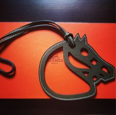 hermes taschen - Rodeo horse charms from Hermes | DIY Leather | Pinterest | Rodeo ...