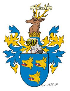 Gordon Arms