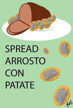 roast_patatoes_illustration_digital