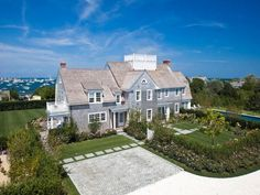 Take a #vacation to #Nantucket