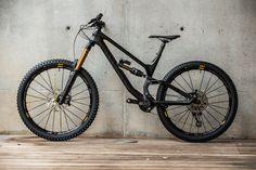 Mountian Bike, Full Suspension, Fat Bike, Ride Or Die, Road Bikes, Mountain Biking, Cycling, Bicycle, Google