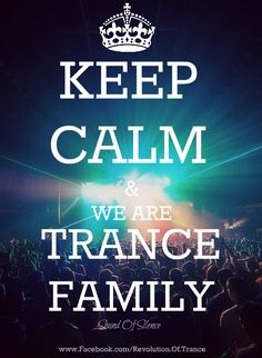 #TRANCEFAMILY #ARMIN #TRANCE #Rave #EDM #DANCE www.facebook.com/Revolution.Of.Trance Trance Music, Armin Van Buuren, The Dj, Say More, Dubstep, Electronic Music, Pilots, Music Quotes, Music Is Life