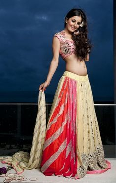 Papa Dont Preach Info & Review | Bridal / Trousseau Designers in Mumbai | Wedmegood