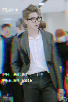 #kimnamjoon #namjoon #rapmonster #bts #bangtanboys