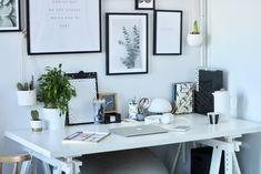 #workspace #officesp