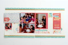 """Brrrr! Hope you all are snugged up warm today.We are all home from school and work for a """"snow day""""! allowing me to catch up on my posts and scheduling of this month's card making and scrapbook..."""