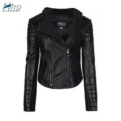 16750cd27c0d7 25 Best Leather Jackets Manufacturer images