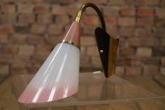 Deckenlampe Mit Zugschalter ~ Hängelampe deckenlampe stil novo italien lampe er er vintage