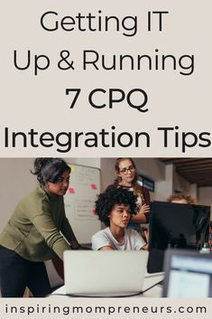 Crm Tools, Application Programming Interface, Crm System, Sales Process, Customer Relationship Management, To Strive, Up And Running, Fun To Be One, Integrity