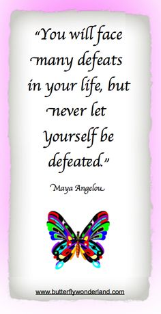 essay on maya angelou maya angelou poems Poem Quotes, Wise Quotes, Lazy Quotes, Qoutes, Strong Quotes, Positive Quotes, Poem To My Daughter, Daughters, Butterfly Poems