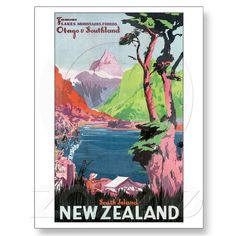 All these postcards can all be found on zazzle.com. And the really great thing about zazzle, is that you can customize them! So, if you wanted, you could write the story that matches the country on the back, as if you were sending a postcard home!