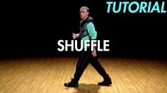 Hip Hop Dance Moves, Funny Dance Moves, Dance Workouts, Dance Routines, Dance Choreography Videos, Dance Videos, Music Videos, Ballet, How To Shuffle Dance