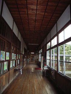 木造小学校 - Google 検索