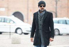 coat x coat.