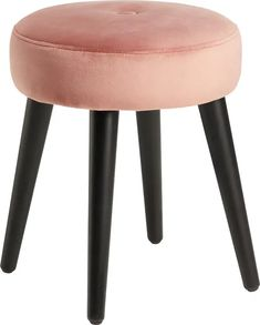 LORY Hocker Shops, Furniture, Home Decor, Stool, Fall, Homes, Tents, Decoration Home, Room Decor