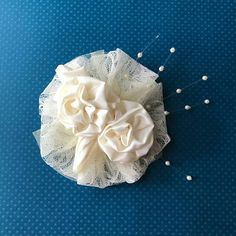 Mira este artículo en mi tienda de Etsy: https://www.etsy.com/es/listing/511946114/hedband-baby-headband-baby-crowns-bridal