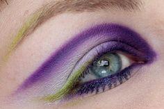 Blog Parade: Orchideen Makeup x 2 | ♥ MAGIMANIA Beauty Blog ♥