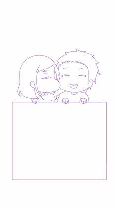 Happy anniversary, my love ❤