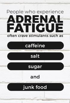 10 Natural Remedies for Adrenal Fatigue Adrenal Glands, Adrenal Fatigue, Herbal Remedies, Natural Remedies, Normal Blood Pressure Reading, Adrenal Health, Adrenal Support, Dealing With Stress, Natural Supplements