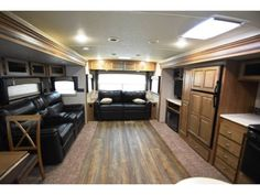 Check out this 2018 Forest River ROCKWOOD ULTRA LITE 2906WS listing in Poteau, OK 74953 on RVtrader.com. It is a Travel Trailer and is for sale at $34998. Ultra Lite Travel Trailers, Rv Tips, Rv Hacks, Rvs For Sale, Forest River, Best Tv, Exterior, Check, Outdoor Rooms