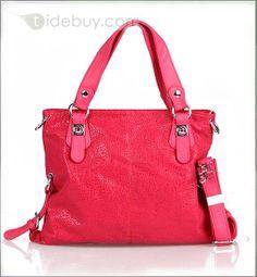 Simply One Shoulder Retro Slanting Bag   Tidebuy.com Tote Bags For School,  Cheap 941300df55