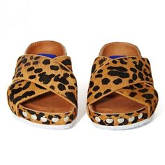 Flat Summer Sandals Under $200   The Zoe Report