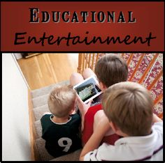 New 2 Homeschooling: Educational Entertainment Pinterest Board Unit Studies, Pinterest Board, Lesson Plans, Techno, Curriculum, Homeschooling, Boards, Entertainment, How To Plan