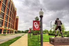 university of oklahoma,norman,norman ok,norman oklahoma,ou norman,ou campus,university of oklahoma campus,boomer sooner,ou sooners,jc findley,ou sooners,oklahoma sooners, oklahoma memorial stadium,ou football,ou football stadium,university of oklahoma football,university of oklahoma football stadium,ok football stadium,big 12,big xii,big xii football venues,jenkins ave,jenkins avenue