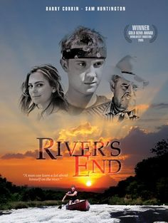 River's End 2005