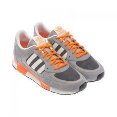 classic fit b6981 67070 ... canada adidas originals zx 850 aluminum chalk iron q22081 c131b 410a0