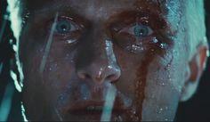 «Ο Ρόι θέλει να αφήσει το σημάδι του. Το ρομπότ στην τελευταία σκηνή, με τον θάνατό του, δείχνει στον Ντέκαρντ τι σημαίνει να είσαι άνθρωπος», δήλωσε ο Χάουερ.