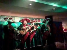 BANDA DE MARIACHIS DO BRASIL Tel:(11)3333-3697*Email: festamexicana@terr...