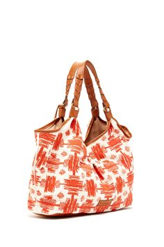 Majorca Tote by Lucky Brand on @nordstrom_rack