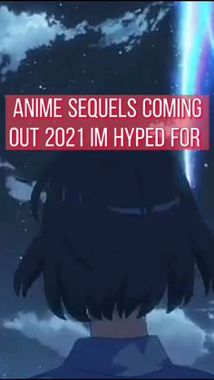 Follow us for more Anime-filled content! 💥🔥🍥💯 vid is kind of long #anime #animerecommendations