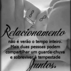 Ah o amor! Words Quotes, Love Quotes, Inspirational Quotes, Sayings, Sweet Words, Love Words, Peace And Love, Love You, My Love