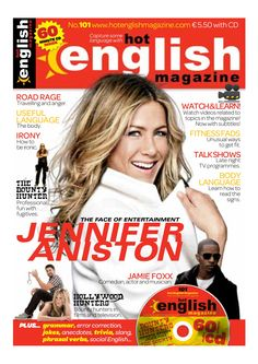 #101. #LearnHotEnglish More at www.hotenglishmagazine.com