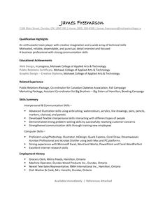 Latex Resume Template Best Templateresume Templates Cover Letter