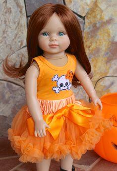 HARMONY CLUB DOLLS. 18 inch dolls and fashions to fit dolls the size of American Girl. Visit www.harmonyclubdolls.com
