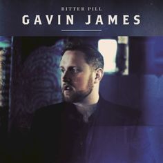 Gavin James – Bitter Pill LEAKED ALBUM ZIP - http://freeleakedalbum.com/gavin-james-bitter-pill-leaked-album-zip/