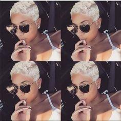 Ideas/haircut/color/style/mermaid Tag your favorite #hairstylist & SHOP @premiereextensions http://ift.tt/1KBvaTi #style #hairplug powered by @fitnessbodymovement #idohair #hairsale #haircolor #wesellhair #buyhair #cosmetologist #hair #hairstyles #hairinspo #hairofday #hairofinsta #onlinestore #onlineshopping #bodywave #instashop #instaseller #beautyschool #instaonline #hairextensions #longhair #extensions #beauty #cosmetology #hairlife #masterstylist #mermaid #mermaidhair