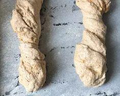 Teljes kiőrlésű fokhagymás ciabatta   Mona Teiszler receptje - Cookpad receptek Ciabatta
