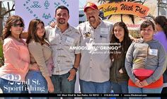 The 2014 Baja Ha-Ha off to a sensational start – | – The start to the 2014 Baja Ha-Ha Rally was festive and fun. Boaters took off from San Diego and pointed their bows 750 miles south towards Cabo San Lucas. 2014's event will be the 21st. Nearly 2,900 boats have done the event so far, with roughly 10,000 participants aboard. Although some boats invariably do push hard to beat the rest of their class, most are just looking for a comfortable ride down the coast. You can use your engine...