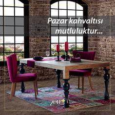 Pedina Yemek Odası; dostlarınızı bir pazar kahvaltısında ağırlamayı çok arzuluyor. #zettplus #mobilya #furniture #ahşap #wooden #yatakodasi #bedroom #yemekodasi #diningroom #ünite #tvwallunits #yatak #bed #gardrop #wardrobe #masa #table #sandalye #chair #konsol #console #dekor #decor #dekorasyon #decoration #koltuk #armchair #kanepe #sofa #evdekorasyonu #homedecoration #homesweethome #içmimar #icmimar #evim #home #inegöl #bursa #turkey